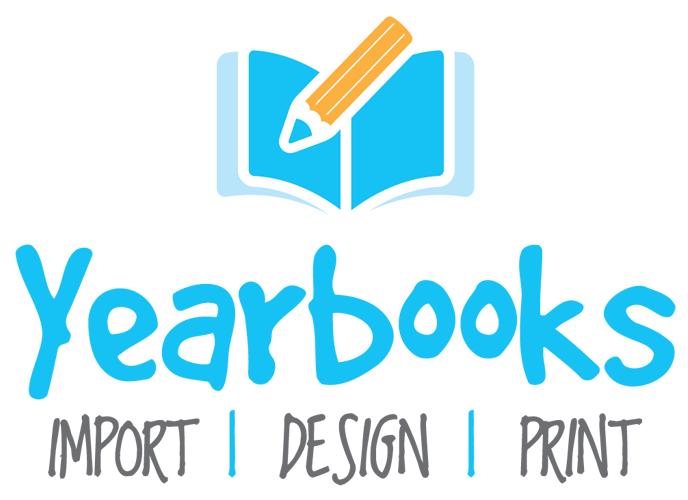 clipart archives yearbooks desktop rh yearbooksdesktop com 2018 Yearbook Clip Art 2017-2018 Yearbook Clip Art