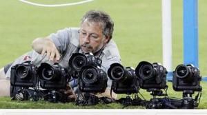 funny-photographers-job-01